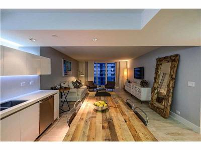 1 Hotel & Homes, 1 Hotel And Homes Rental For Rent: 102 24 St #1013