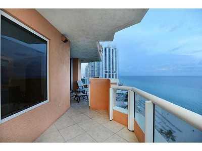 Acqualina, Acqualina Ocean Residence, Acqualina Resort Condo Active-Available: 17875 Collins Av #1801