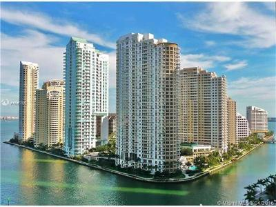 Miami Rental Leased