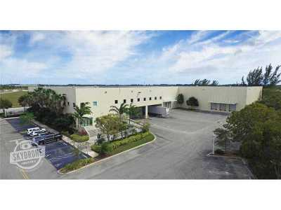 Homestead Commercial For Sale