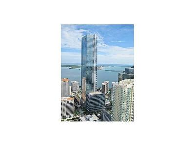 Four Season, Four Season Condo Hotel, Four Seasons, Four Seasons Condo Hotel, Four Seasons Hotel, Four Seasons Millennium, Four Seasons Residence, Four Seasons Residences, Millennium Tower Condo, Millennium Tower Condo Ho, Millennium Tower Condomin, Millennium Tower Res, Millennium Tower Residenc, The Four Seasons Rental For Rent: 1435 Brickell Ave #3501