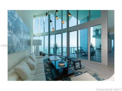 Jade Beach, Jade Beach Condo Condo Active-Available: 17001 Collins Av #4504