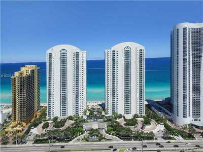 Turnberry, Turnberry Ocean, Turnberry Ocean Colony Condo Active-Available: 16051 Collins Ave #3304