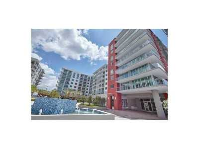 Doral Condo For Sale: 7751 NW 107 Ave #416