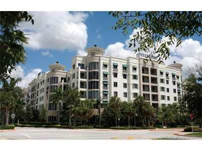 Plantation Condo Active-Available: 510 Northwest 84th Ave #636
