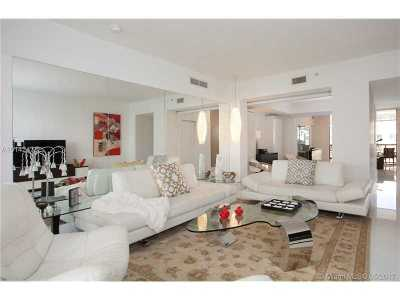Sayan, Sayan Condo Condo Active-Available: 16275 Collins Ave #2502