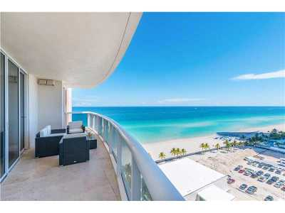 Ocean 3, Ocean 3, Ocean Iii, Ocean Iii Three, Ocean Three, Ocean Three Condo, Ocean Three Condo Unit, Ocean Tree Condo Active-Available: 18911 Collins Ave #1603