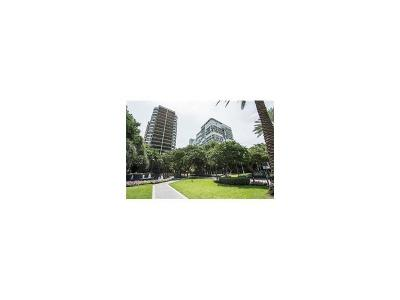 The Tiffany, The Tiffany Of Bal Harbor, Tiffany, Tiffany Of Bal Harbour Condo Active-Available: 10175 Collins Ave #906