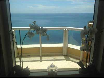 Acqualina, Acqualina Ocean Residence, Acqualina Resort Condo Active-Available: 17875 Collins Ave #4106