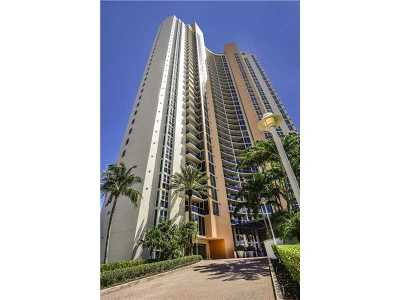 Ocean 3, Ocean 3, Ocean Iii, Ocean Iii Three, Ocean Three, Ocean Three Condo, Ocean Three Condo Unit, Ocean Tree Condo Active-Available: 18911 Collins Ave #3201