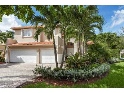 Doral Single Family Home Active-Available: 6446 Northwest 113th Ct