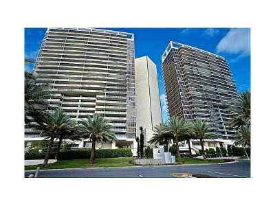 bal harbour Condo For Sale: 9701 Collins Ave #1003S