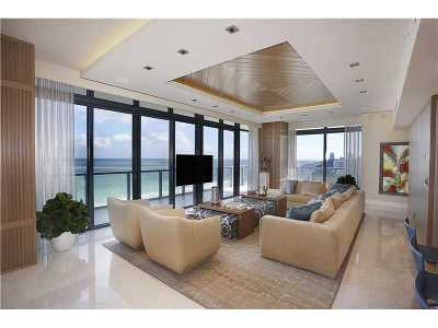 W Sout Beach Residences, W South Beaach, W South Beach, W South Beach Residence, W South Beach Residences Condo Active-Available: 2201 Collins Ave #PH26/2