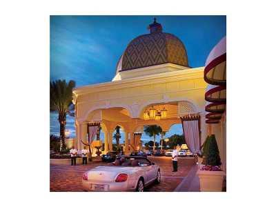 Acqualina, Acqualina Ocean Residence, Acqualina Resort Condo Active-Available: 17875 Collins Av #4002