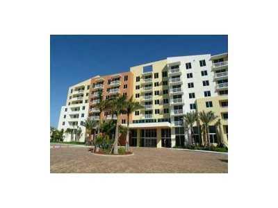 Aventura Condo For Sale: 2775 NE 187 #615