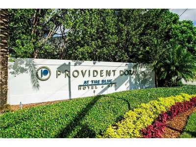 Doral Condo For Sale: 5300 NW 87th Ave #1309