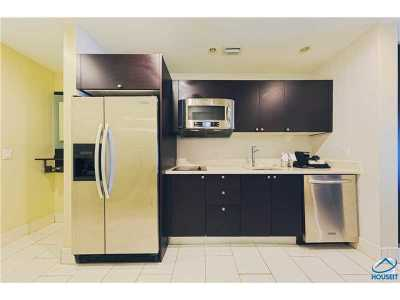 Doral Condo For Sale: 5300 NW 87 Ave #103