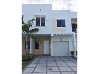 Doral Single Family Home For Sale: 7146 NW 103 Path