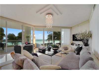 Turnberry, Turnberry Ocean, Turnberry Ocean Colony Condo Active-Available: 16051 Collins Ave #404