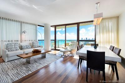 Setai, Setai Residences, Setai, The Setai Condo Active-Available: 101 20 St #3004