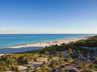 W Sout Beach Residences, W South Beaach, W South Beach, W South Beach Residence, W South Beach Residences Condo Active-Available: 2201 Collins Ave #914