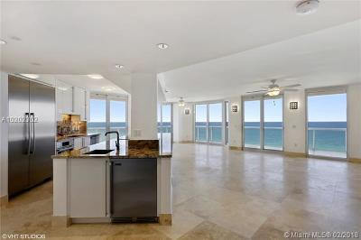 Surfside Condo Active-Available: 8925 Collins Av #9B