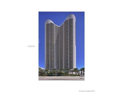 Ocean Four, Ocean Four Condo, Ocean Four Condominium, Ocean Four Remodel, Ocean Iv Condo Active-Available: 17201 Collins Ave #2006
