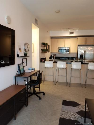 Axis On Brickell, Axis On Brickell South, The Axis, The Axis On Brickell, The Axis On Brickell Cond, The Axis On Brickell Condo, The Axis On Brickell Ii, The Axis On Brickell Ii C, The Axis On Brickell Ii Co, The Axis On Brickell N, Axis Condo For Sale: 79 SW 12 St #1611-S