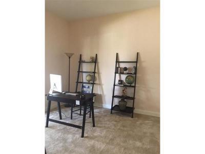 Weston Condo For Sale: 16100 Emerald Estates Dr #194