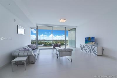 bal harbour Condo For Sale: 10201 Collins Ave #904SW