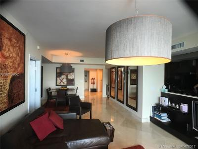 Acqualina, Acqualina Ocean Residence, Acqualina Resort Condo Active-Available: 17875 Collins Ave #3102