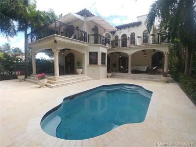 Sunset Lake Amd, Sunset Lake Extn Single Family Home Active-Available: 2334 Alton Rd