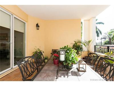 Weston Condo Active-Available: 16100 Emerald Estates Dr #282