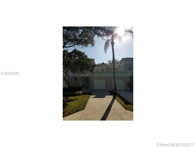 Lake Worth Condo For Sale: 10112 Andover Coach Cir #B1