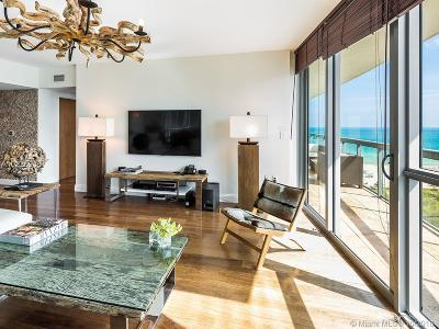 Setai, Setai Residences, Setai, The Setai Condo Active-Available: 101 20th St #1706