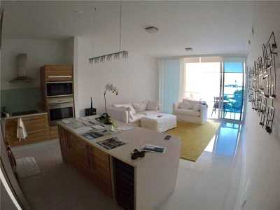 Paramount, Paramount Bay, Paramount Bay Condo, Paramount Bay Condominium, Paramount On The Bay Rental For Rent