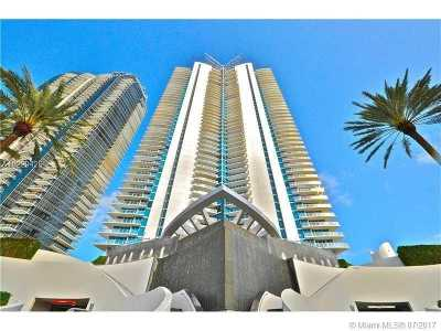 Jade Beach, Jade Beach Condo Condo Active-Available: 17001 Collins Ave #4101