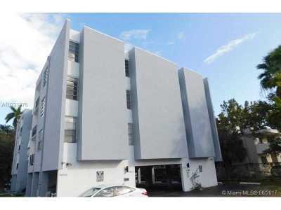 North Miami Condo Active-Available: 12105 Northeast 6th Ave #202