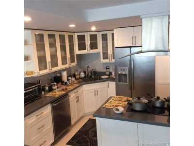Lauderdale By The Sea Condo For Sale: 1620 S Ocean Blvd #3J