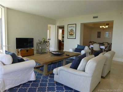 Deering Bay Condo Active-Available: 13621 Deering Bay Dr #504