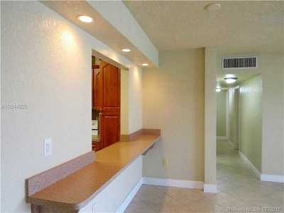 Hialeah Condo Active-Available: 1335 West 68th St #207
