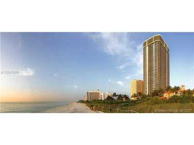 Green Diamond, Green Diamond Condo, Green Diamond Condounit Condo Active-Available: 4775 Collins Ave #PH4206