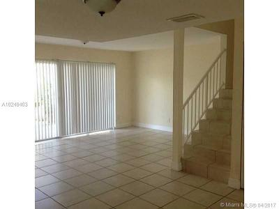 West Palm Beach FL Condo For Sale: $124,000