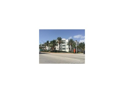 Surfside Condo Active-Available