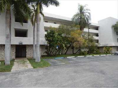 Condo Backup Contract-Call LA: 7410 SW 82nd St #K410