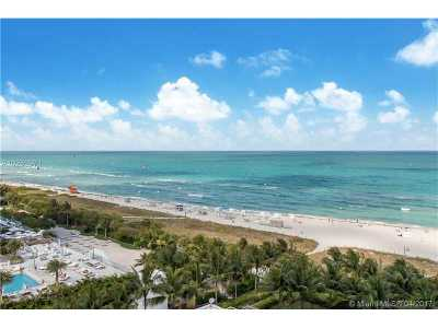 W Sout Beach Residences, W South Beaach, W South Beach, W South Beach Residence, W South Beach Residences Condo Active-Available: 2201 Collins Ave #1019