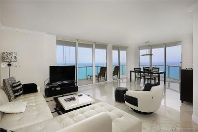 Akoya, Akoya Condo, Akoya Condominium Condo Active-Available: 6365 Collins Ave #2301