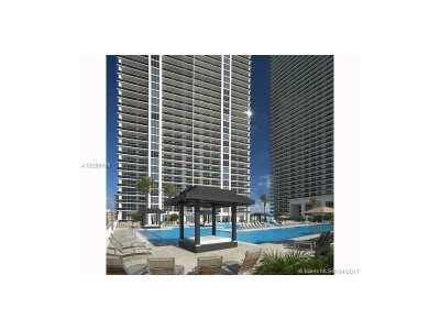 Beach Club, Beach Club 1, Beach Club Condo, Beach Club Condo 03, Beach Club I, Beach Club Ii, Beach Club Iii, Beach Club One, Beach Club One Condo Condo Active-Available: 1830 South Ocean Dr #2108