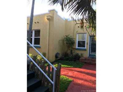 Dania Beach Multi Family Home Active-Available: 101 Southeast 2nd St