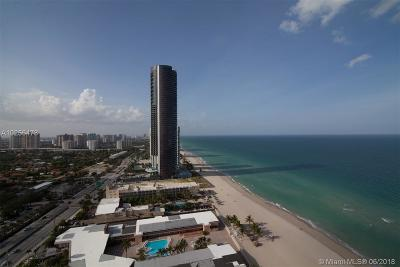 Trump Grande, Trump Royal, Trump Royale, Trump Royale Condo, Trump Royale Condo Grande Condo Active-Available: 18201 Collins Ave #3604
